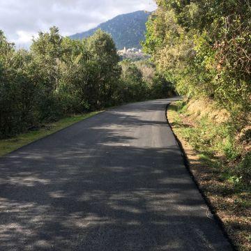 Route de Mortete 2.JPG