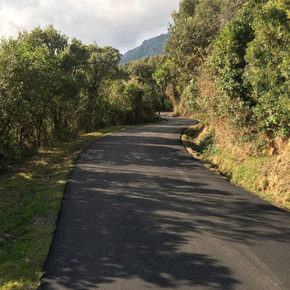Route de Mortete 4.JPG