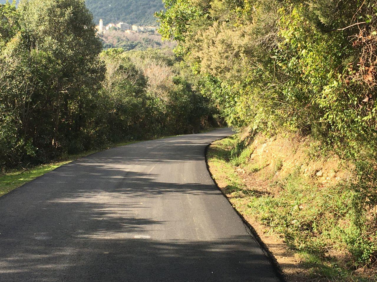 Route de Mortete.JPG
